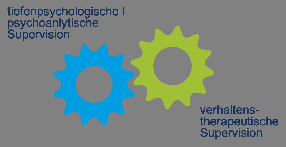 Als einziges Psychotherapieausbildungsinstitut in Deutschland ermöglicht die aap in der praktischen Ausbildung die Parallelität von tiefenpsychologischer oder psychoanalytischer Supervision und verhaltenstherapeutischer Supervision