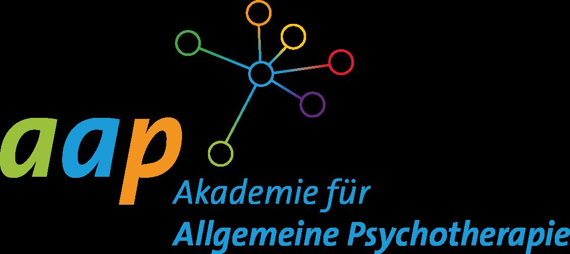 aap – Akademie für allgemeine Psychotherapie
